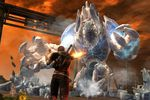 inFamous 2 - Image 21