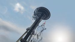 inFamous Second Son - 10
