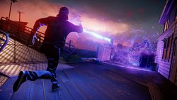 inFamous Second Son - 3