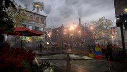 inFamous Second Son - 6