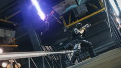 inFAMOUS_Second_Son-neon_ground_pound-638_1385386749