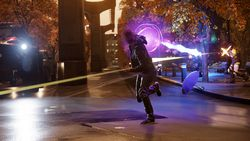 inFAMOUS_Second_Son-Neon_run_blast-482_1385386751