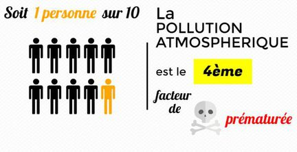 info pollution 1