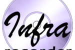 Infra Recorder : graver des CD et des DVD en quelques clics