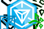 Ingress_logos.GNT