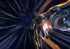 Injustice 2 : une vidéo de gameplay survitaminée avec Flash