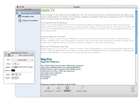 iNote Edition 2007 pour PowerPC