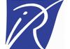 Microsoft et l'INRIA ouvrent un centre de recherche