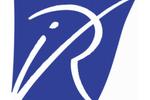 inria logo (Small)