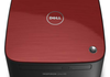 Test Dell Inspiron Zino HD 410 : concurrent du Mac Mini