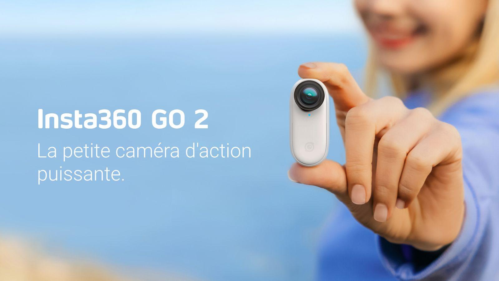 insta360-go-2-4
