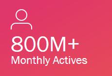 Instagram-800-millions-utilisateurs-par-mois