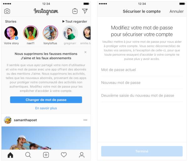 Instagram-faux-likes-abonnements