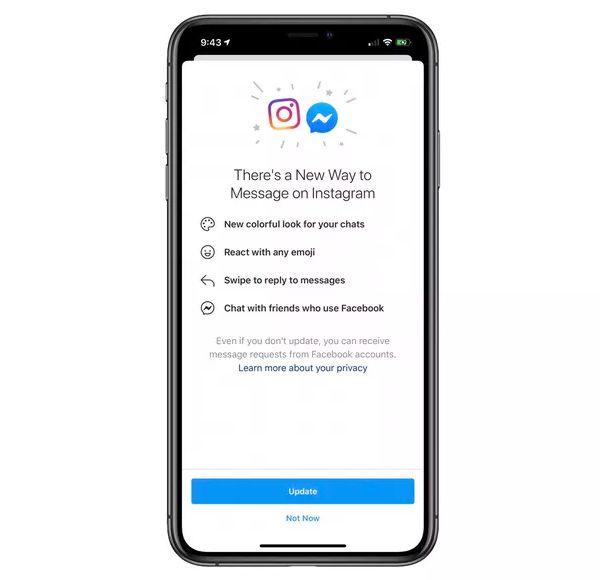 instagram-messenger-facebook-fusion