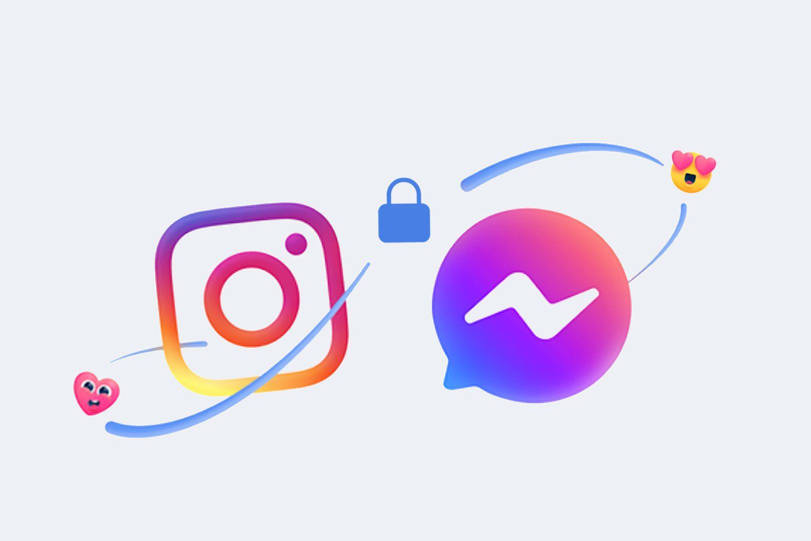 instagram-messenger-facebook