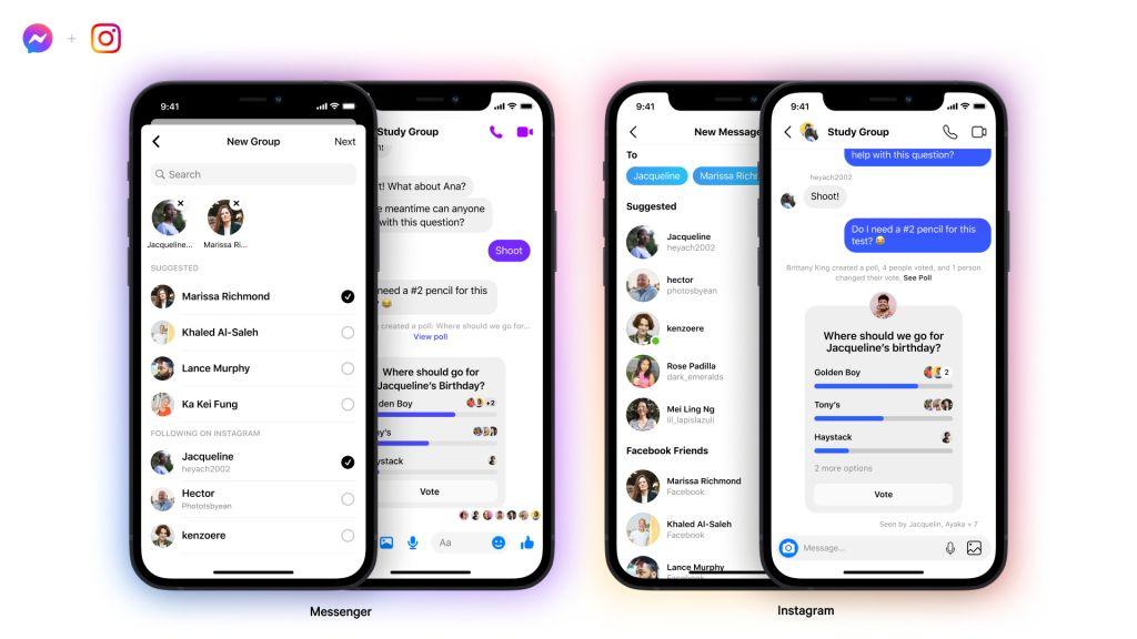 instagram-messenger-encuestas