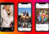 Reels : Instagram étend sa copie de TikTok