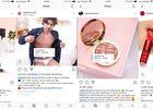 Instagram-Shopping-1
