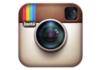 Instagram : piratage de plus de 6 millions de comptes utilisateur