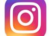 Que se passe-t-il sur Instagram pendant le confinement ?