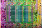 Inte Xeon E5