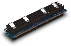 Integral DDR2 PC2 6400 Apple RAM