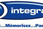 Integral logo