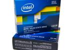 Intel 520 Series 1