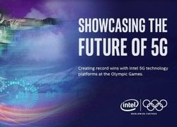 Intel 5G JO vignette