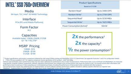 Intel 760p 2
