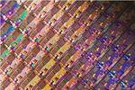 Intel Atom N450 01