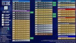 Intel-Cascade-Lake-SP-Xeon-Processor-Lineup_2-1480x834