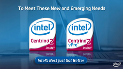 Intel_Centrino_2_Launch_Keynote_Page_14