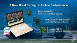 Intel_Centrino_2_Launch_Keynote_Page_15