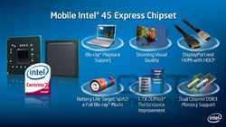Intel_Centrino_2_Launch_Keynote_Page_21
