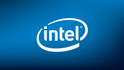 Intel_Centrino_2_Launch_Keynote_Page_39