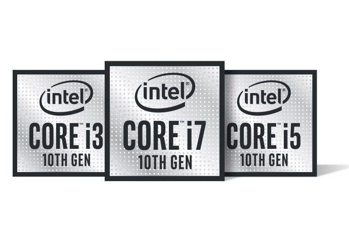 Intel : la pénurie de processeurs se poursuivra durant tout 2020