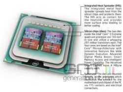 Intel core 2 quad qx6800 small