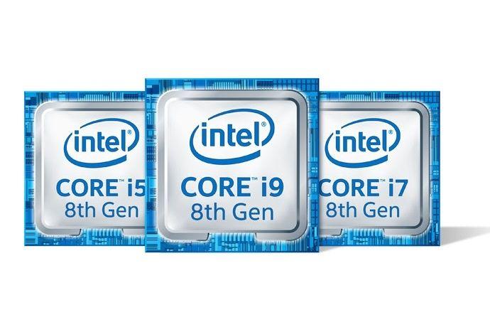 X599 : Intel prépare la plateforme dédiée à ses processeurs 28 coeurs