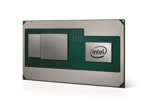 Intel Core 8th Gen MB