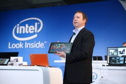 Intel Core M Broadwell 2