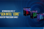 Intel Core Coffee Lake
