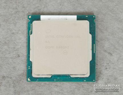 Intel-Core-i7-9700K-01-740x571