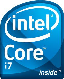intel_core_i7_logo