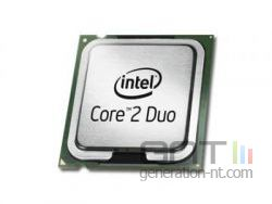 intel-core2duo-i1
