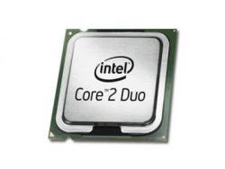 Intel core2duo i1 small