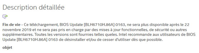 intel-download-center