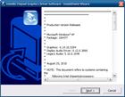 Intel Graphics Driver : optimiser les drivers Intel de la carte graphique et audio de votre PC