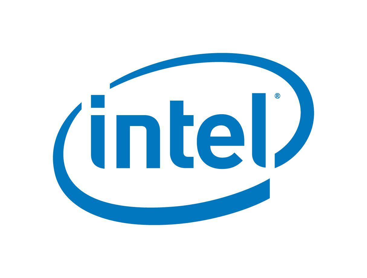 Intel Comet Lake : le successeur de Coffee Lake se confirme