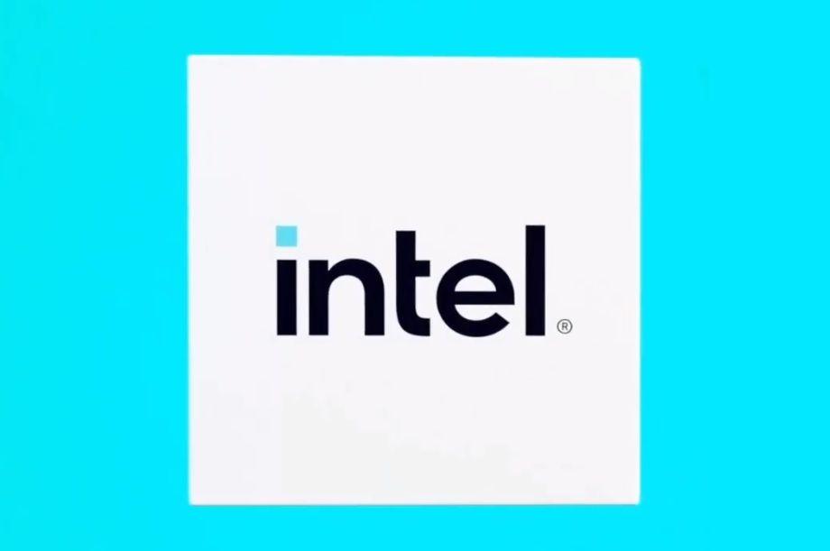 Intel : les processeurs Rocket Lake pour PC de bureau début 2021, les HEDT ensuite MaJ : confirmation